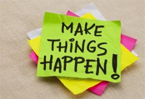Positive leader, Leadership Training for Managers, Team Development Workshop, mindstrengths