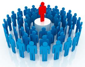 Leadership Training for Managers, Team Development Workshop, mindstrengths
