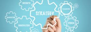 Account Management Strategy, Key idea management, Account Management Skills, Building Key Relationships, Mindstrengths, Kent, London, Lincolnshire
