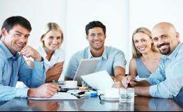 Positive Meeting, Productive Meeting Management, Business Coaching, Kent, London, Lincolnshire