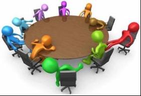 Efficient Meeting, Positive Meeting, Productive Meeting Management, Business Coaching, Kent, London, Lincolnshire