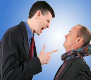 aggressive behaviour, conflict resolution in the workplace, conflict workshop, behaviour workshop, mindstrengths