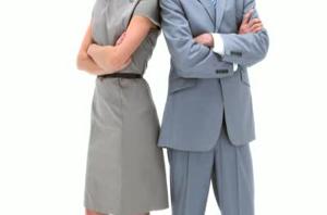 conflict resolution in the workplace, conflict workshop, behaviour workshop, mindstrengths