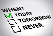 Today?, Time Management training, reduce stress, more time, Mindstrengths, Kent, London, Lincolnshire