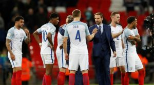England Team 2018, Football Psychology, Football Tips, Positive Mental Attitude, Positivity Training, Mental Toughness, Mindstrengths, Kent, London, Lincolnshire